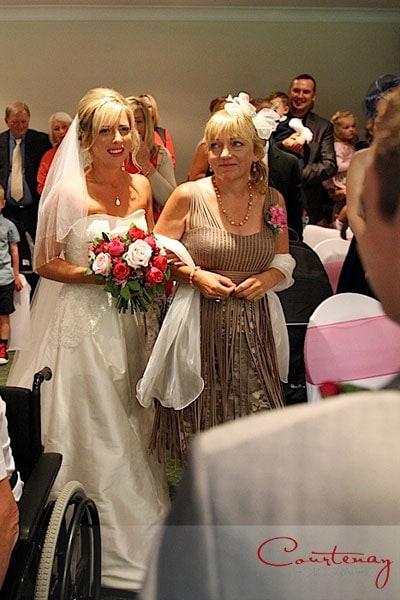 bride-cries-sees-groom