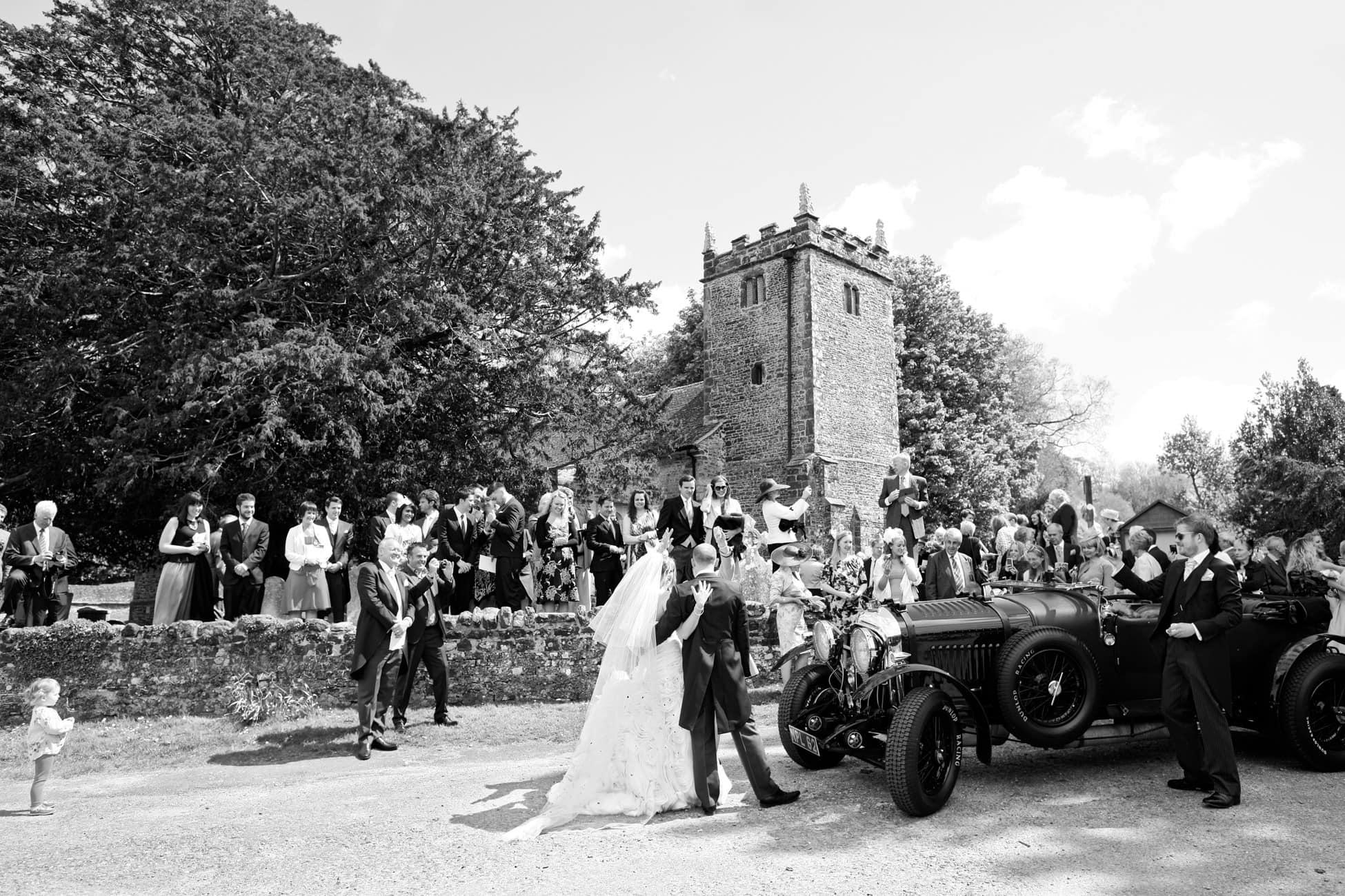 archetypical-english-wedding-scene