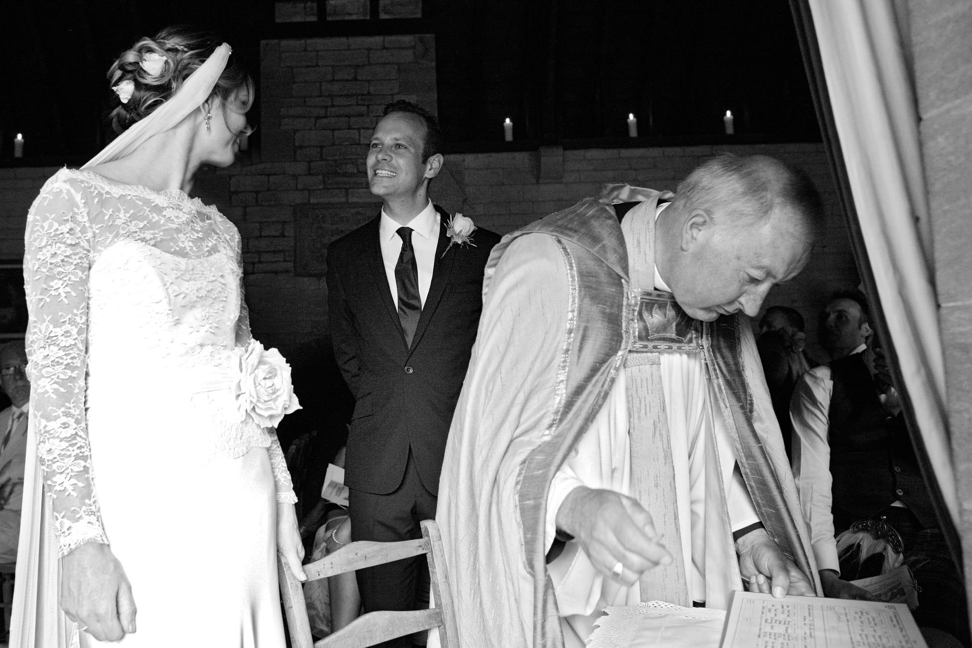 beaming-groom-at-wedding