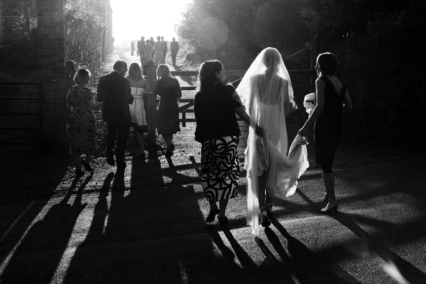 bride-walks-in-great-light