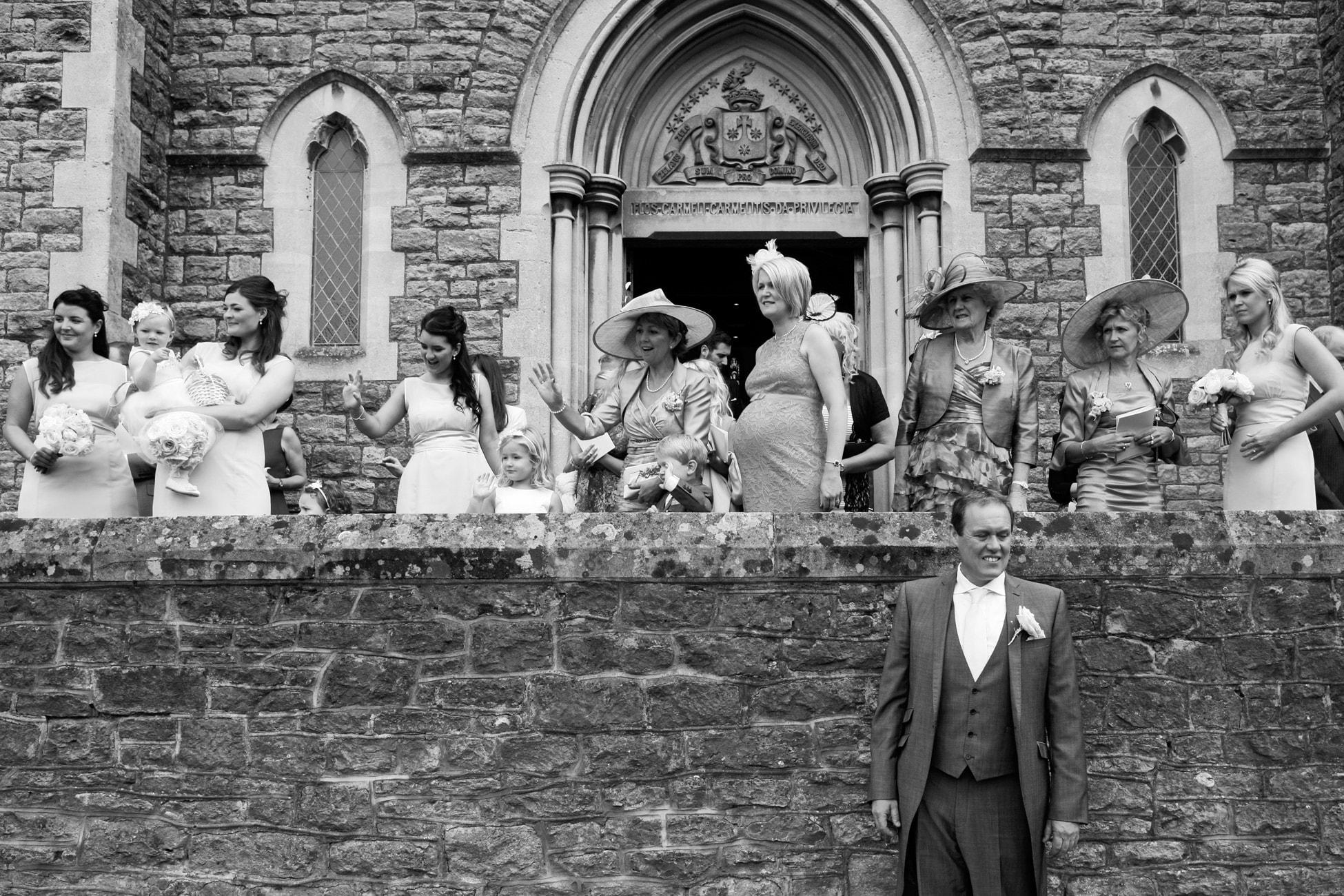funny-wedding-photograph