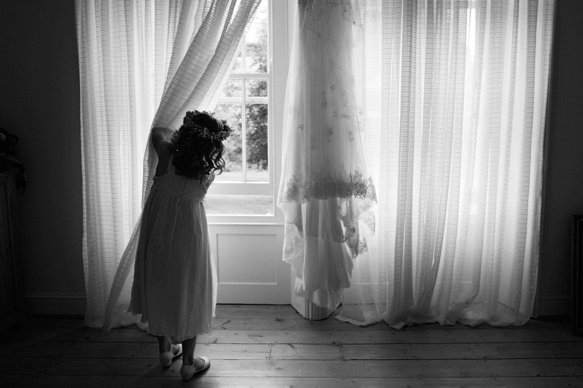 peeking-out-of-the-window