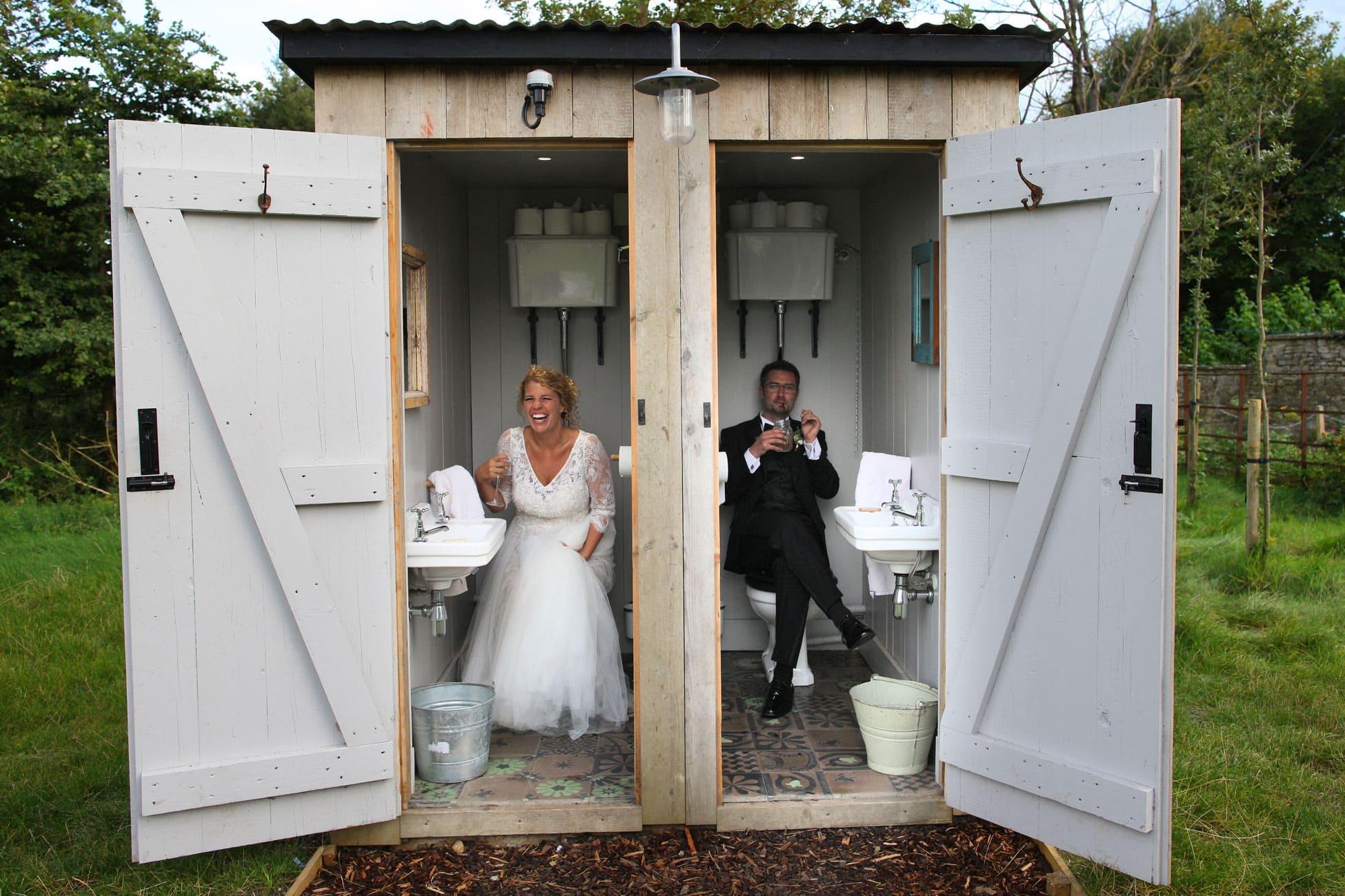 toilet-humour