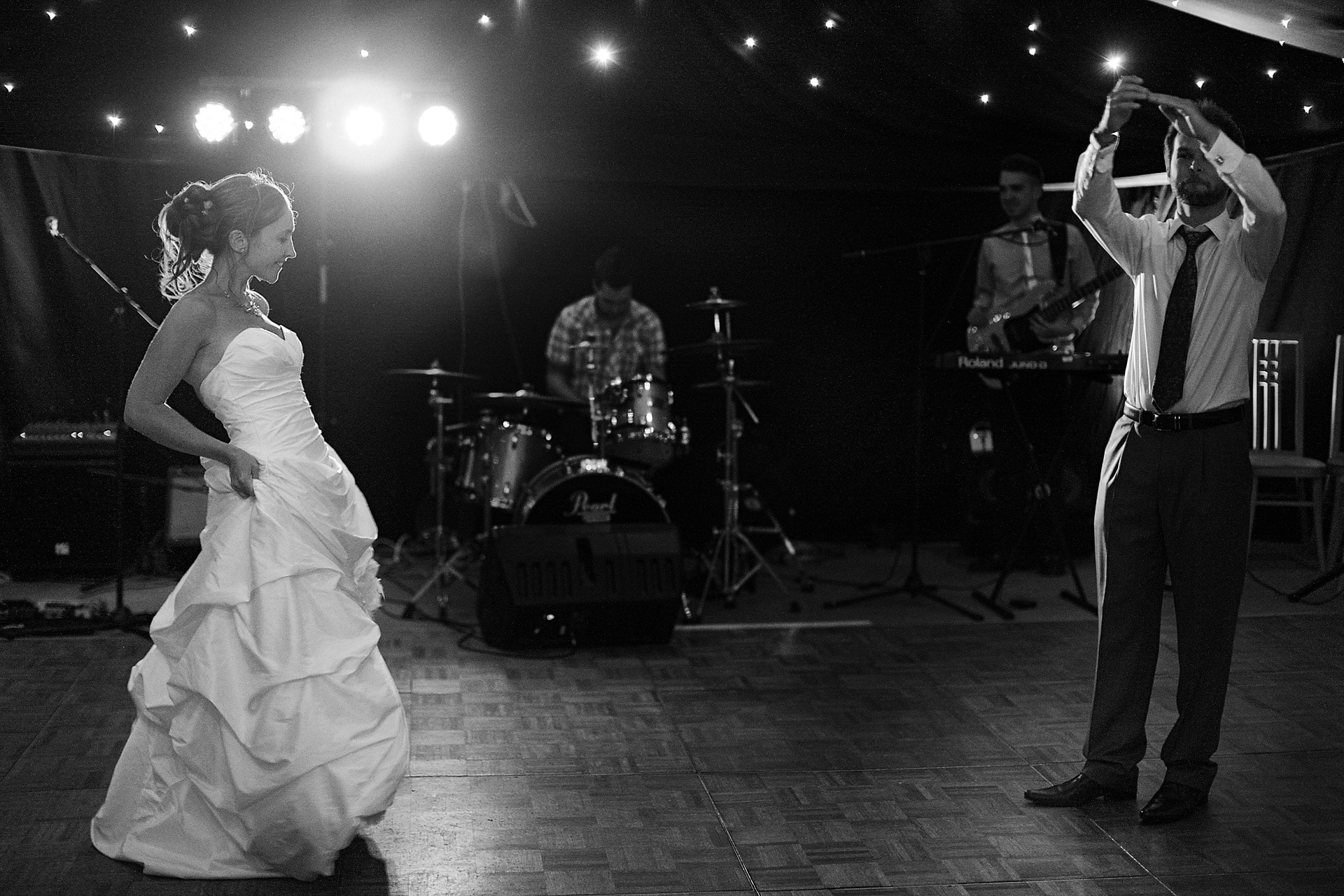 wedding-dance-photography