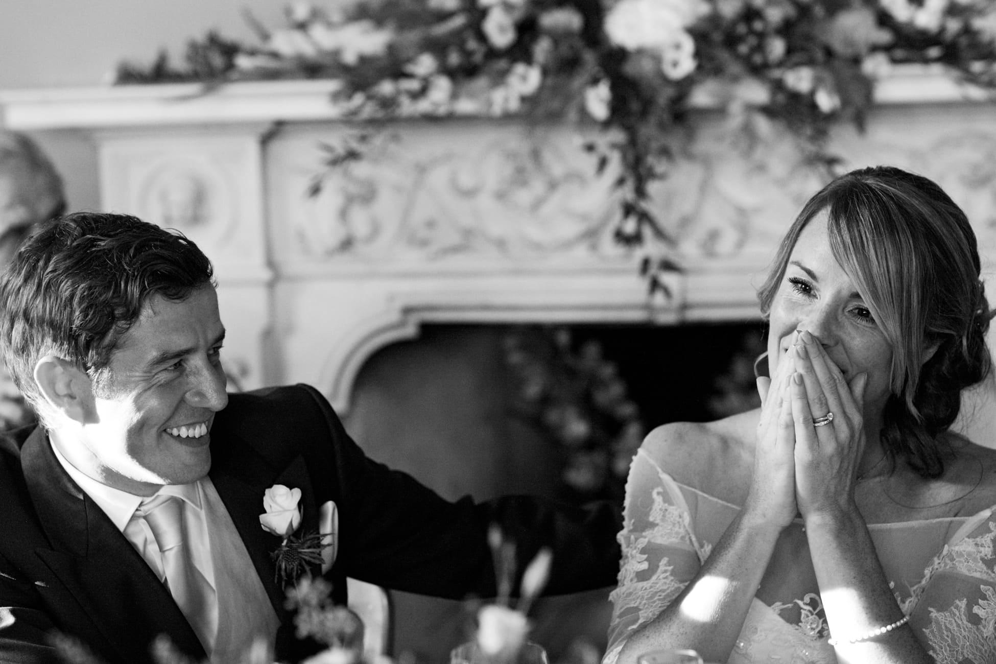 wedding-speech-emotion