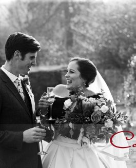 Symondsbury Tithe Barn Dorset wedding Details of Eleanor & Rodger