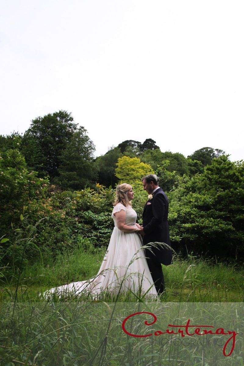 Southover House Dorset Wedding of Paula & Richard