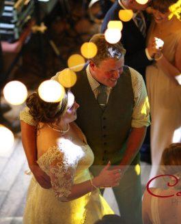 Coppleridge Inn Dorset Wedding Details of Alexandria & Jack