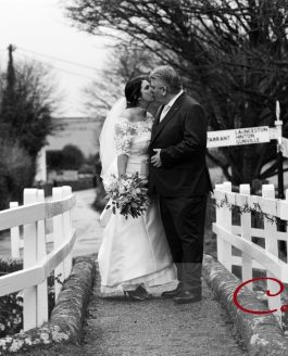 Langton Arms Dorset Wedding Details of Zoe & Jon