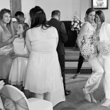 gay-wedding-gillingham-dorset